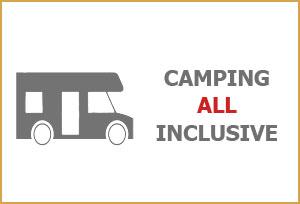 Πλοία προς Ιταλία - Minoan Lines 2021 – Προσφορά Camping All Inclusive