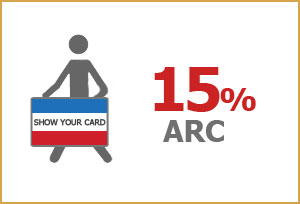 "Minoan Lines 2012 ""Show Your Card"" – 15% Έκπτωση"