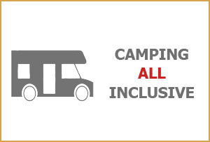 Minoan Lines 2012 – Camping all Inclusive
