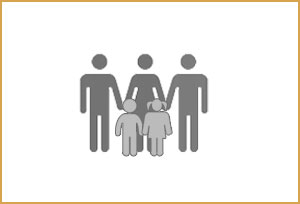Minoan Lines 2018 – Έκπτωση για Οικογένεια και Φίλους