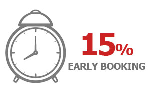 Anek Lines 2014 – Έως 15% Early Booking