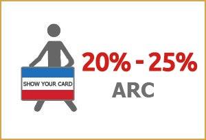 Minoan Lines 2017 – 20%-25% Έκπτωση Show Your Card